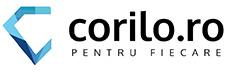 Corilo logo