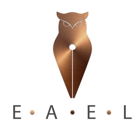 EAEL logo