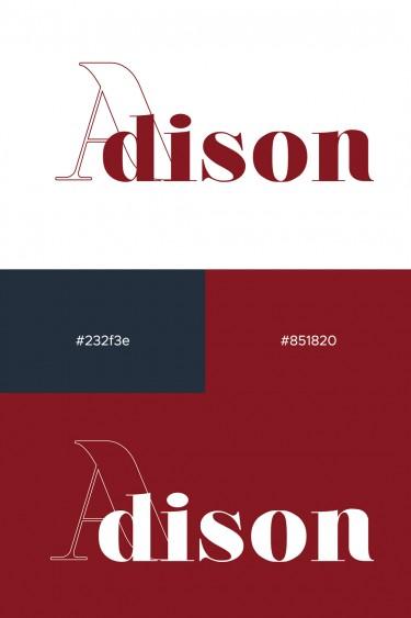 Adison