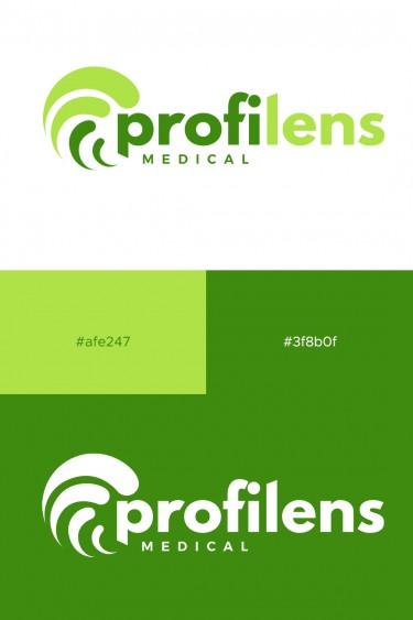 Profilens
