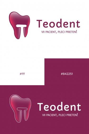 Teodent