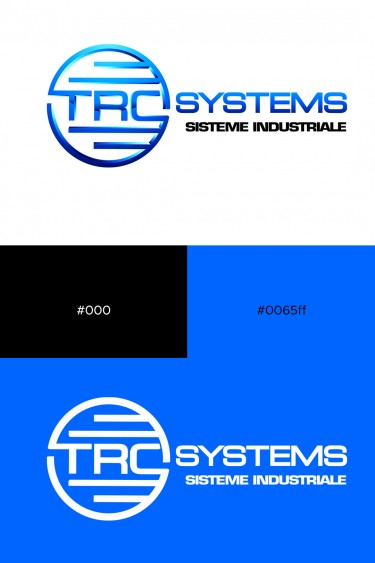 TRC Systems